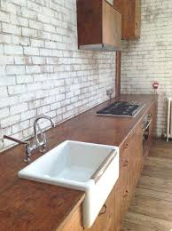 unfinished kitchen furniture osb kitchen cabinets large size of board furniture cheap