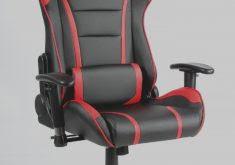 fauteuil bureau soldes derni re soldes fauteuil de bureau zazer obamadems org