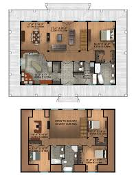 walk in closet floor plans it s a special fabulous featured floor plan friday timber block