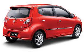 Hasil gambar untuk mobil daihatsu