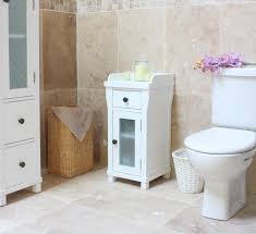 baumhaus hampton closed small bathroom unit amazon co uk kitchen