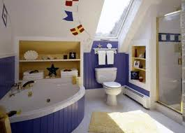 home design bathroom ideas beach walmart sets kids with 79 mesmerizing kids bathroom decor sets home design