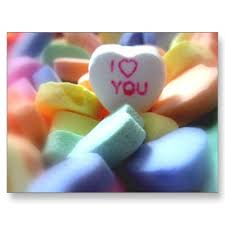 s candy hearts 276 best conversation hearts images on