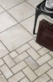 tile trends 2017 2017 tile flooring trends 18 ideas for contemporary flooring