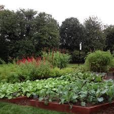garden design garden design with inchmarlo house garden
