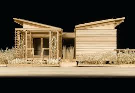 modern shed roof modern shed roof house plans small shed roof house plans modern shed