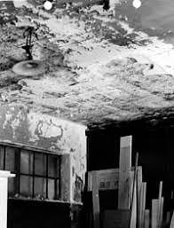 Paint Peeling Off Interior Walls Preservation Brief 28 Painting Historic Interiors