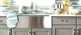 cheap kitchen cabinet pulls black kitchen cabinet pulls gray kitchen cabinets with bronze