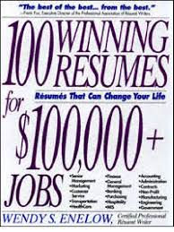 lexisnexis verification of occupancy 100 winning resumes for 100 000 jobs résumé accounting