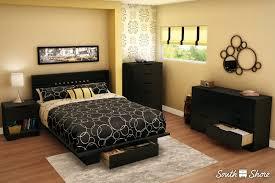 gorgeous platform bed with storage queen with best 25 platform bed