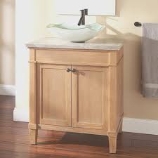 bathroom best used bathroom vanity cabinets on a budget fresh in