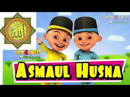 download mp3 asmaul husna lagu anak 2 82 mb asmaul husna upin ipin islami stafaband download lagu mp3