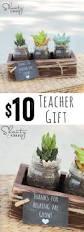 82 best for the kids images on pinterest children teacher
