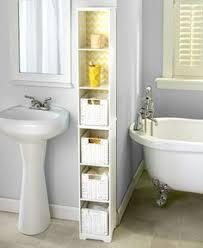 Small Bathroom Storage Cabinet Amazing Narrow Bathroom Cabinets 1 Tall Narrow Bathroom Storage