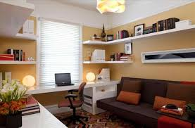 home office with tv home office tv room ideas furniture exciting design pictures best