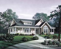 Small Country Home by Small House Floor Plans Small Country House Plans House Plans