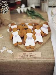 10 ways to have a beautiful budget wedding budget wedding my