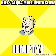 Alpha Meme - alpha meme 28 images 1000 images about warhammer 40k memes on