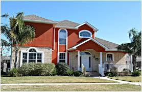 looking to buy a home in lakeview new orleans