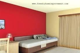 interior wall paint colors interior paint color schemes ezpass club