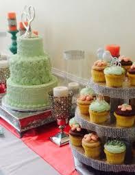 yum review of jill u0027s cakes and bakes canton ga tripadvisor