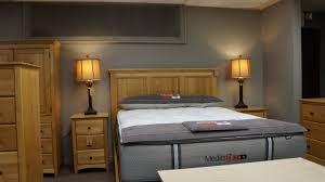 Sleep Number Bed Store Cincinnati Mattress Sale St Louis Best Mattress Decoration