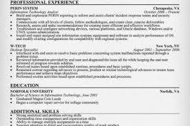 Consulting Resume Buzzwords Resume Video Auxerre Om 2017 Vp Engineering Resume Example