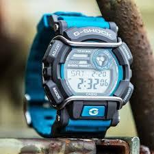 Harga Jam Tangan G Shock Original Di Indonesia jual jam tangan gshock terbaru original jual jam tangan original