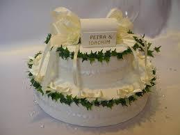 hochzeitsgeschenke selber machen geld hübsche torte für geldgeschenke zur hochzeit hochzeitsgeschenk