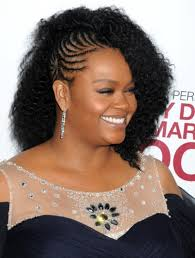 black braids hairstyle for sixty when you wear any of these best and appealing braided hairstyles