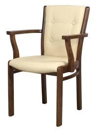 chaise de cuisine confortable chaise de cuisine confortable top chaise cuisine incroyable chaise