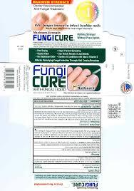formula 3 antifungal drug facts