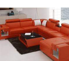 Modern Furniture Store Nj by Online Furniture Store And Modern Furniture Gallery In New York