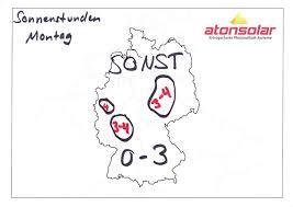 Wetter In Bad Salzuflen 7 Tage Kachelmannwetter Alles übers Wetter In Deutschland Und In Der
