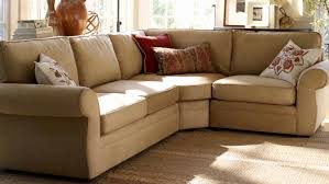 pottery barn chesterfield sofa livingroom sofas pottery barn chesterfield sofa couches comfort