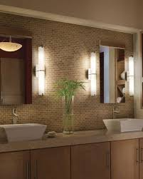 bathroom lights ideas bathroom lighting ideas photos sl interior design