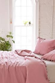 best 25 pink bed ideas on pinterest pink bedding pink bedrooms