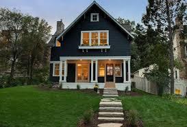 28 home design by annie home design by annie portfolio