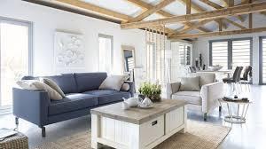canapé hollandais nouveautés h h notre sélection de meubles et accessoires h h