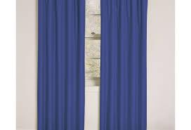 curtains incredible curtains walmart canada hypnotizing