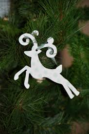 27 best krinkles ornaments images on pinterest christmas