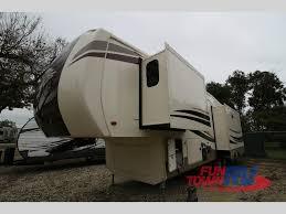 Park Model Rv For Sale In Houston Tx New 2017 Forest River Rv Cedar Creek 34rl2 Fifth Wheel At Fun Town
