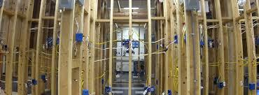 rough in electrical wiring dolgular com