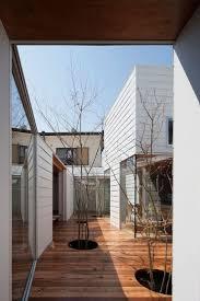 229 best japanese houses images on pinterest japanese