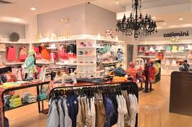 Thrift Stores Los Angeles Yelp Best Clothing Stores For Toddlers In Los Angeles Cbs Los Angeles