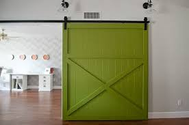 interior barn door hardware home depot hardware for sliding barn doors home depot