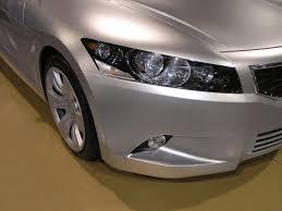 lexus jobs manchester auto repair lexington toyota lexus