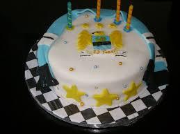 lovely cake cakes me에 관한 107개의 최상의