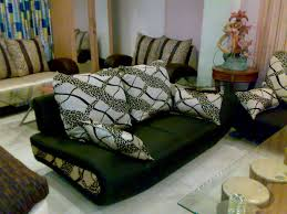 Latest Furniture Designs Beds Sofa Designs Room Sofa Set