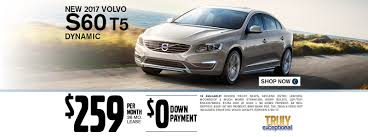 volvo inc 2017 volvo s60 inscription lease ask the hackrs leasehackr forum
